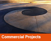 Commercial-Concrete-Contractors-Nelson