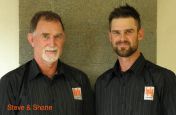 Steve-Shane-for-website