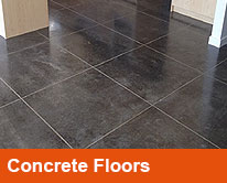 concrete-floors-nelson